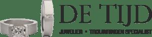 juwelier_de_tijd_logo