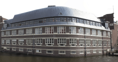toneelhuisamsterdam - vooropleiding theater